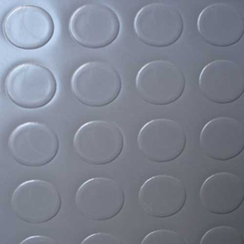 πατώματα laminate - πλαστικά Δάπεδα