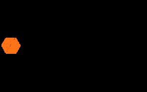black-and-decker-logo