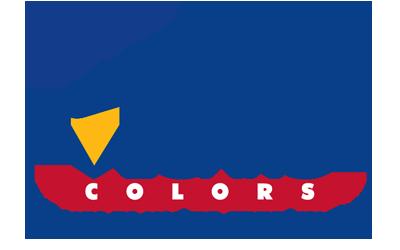 κέντρο λήψεων όμιλος μπίμπας Vechro