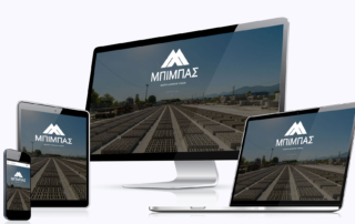 mpimpas-web-design