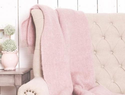 Millennial Pink Το Χρώμα που Κάνει Θραύση Παντού!